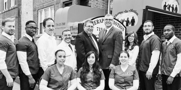 physiotherapy-clinic-brooklyn-ny