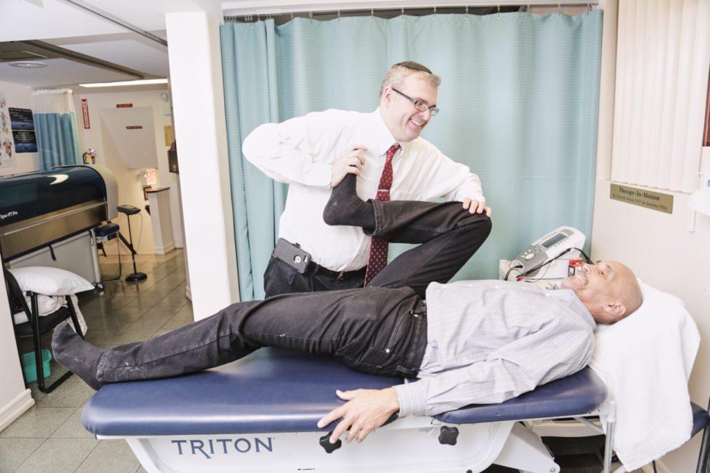 physiotherapy-brooklyn-ny