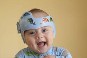 pediatric-physiotherapy-brooklyn-new-york