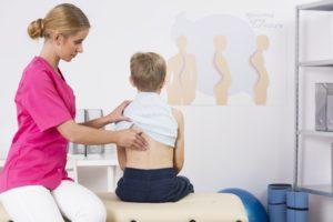 child-therapists-brooklyn-new-york