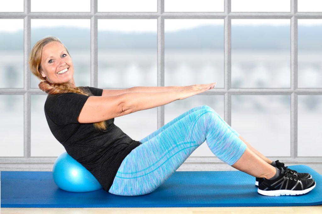 therapists-brooklyn-new-york-yoga