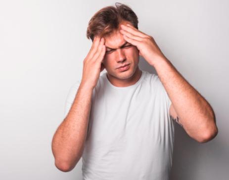 Causes of Dizziness and Vertigo