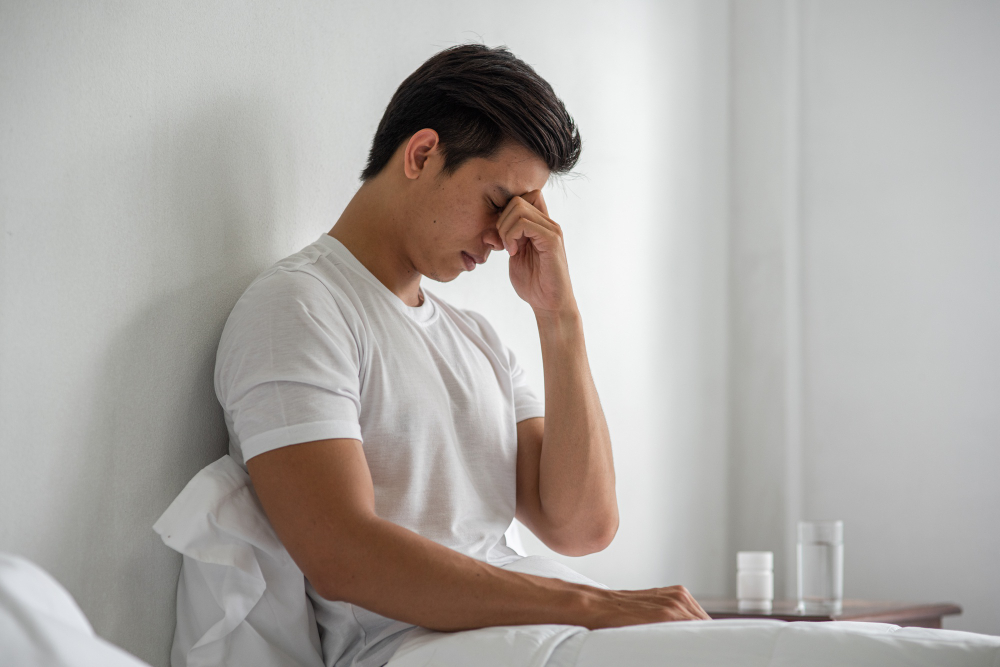 Explore Vestibular Disorders & Symptoms