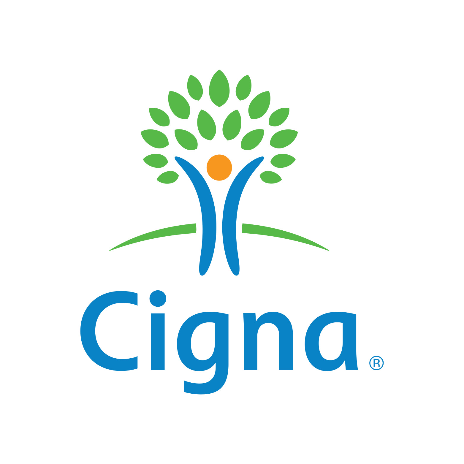 Cigna-insurance-accepted-in-therapy-in-motion