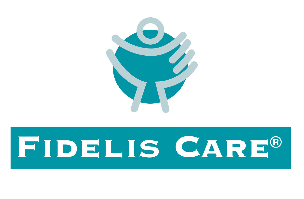 Fidelis-Care-insurance-at-Therapy-In-Motion