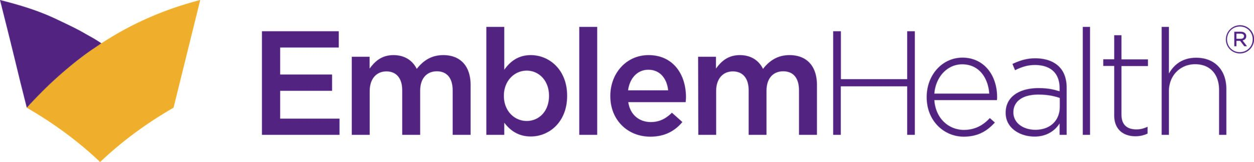 Emblem-Health-insurance-accepted-in-Therapy-in-Motion
